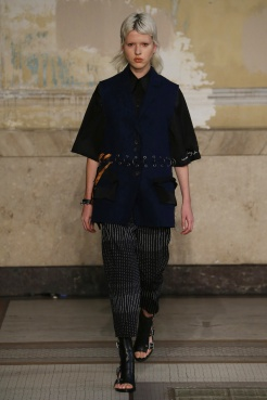 damir_doma_look_29_2017_ss_mens