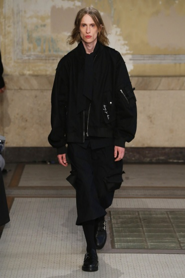 damir_doma_look_39_2017_ss_mens