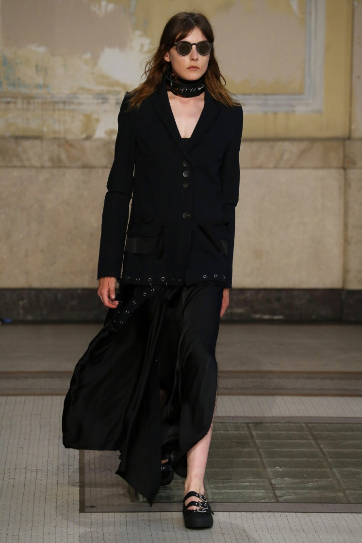 damir_doma_look_49_2017_ss_mens